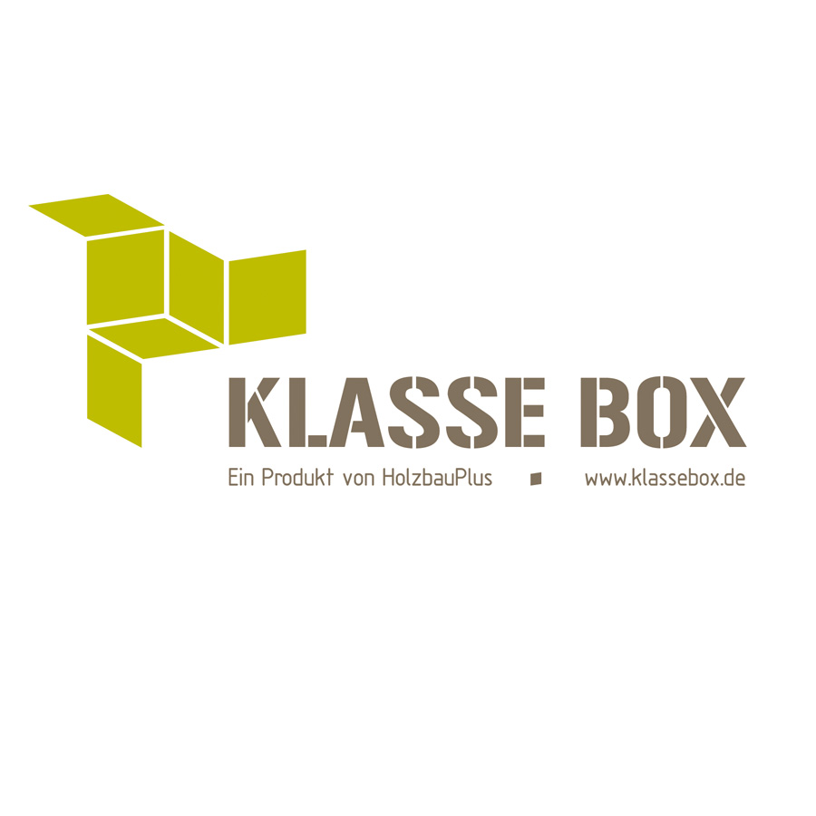Klassebox