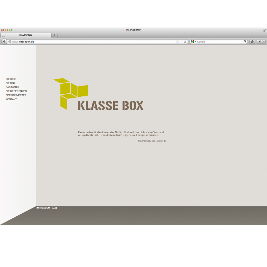 Klassebox_3
