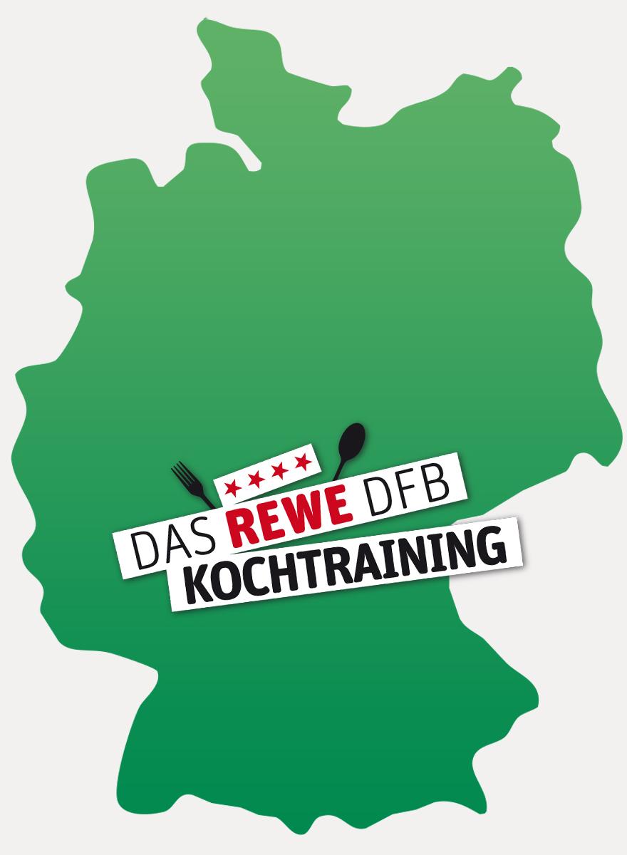 REWE_deutschlandkarte
