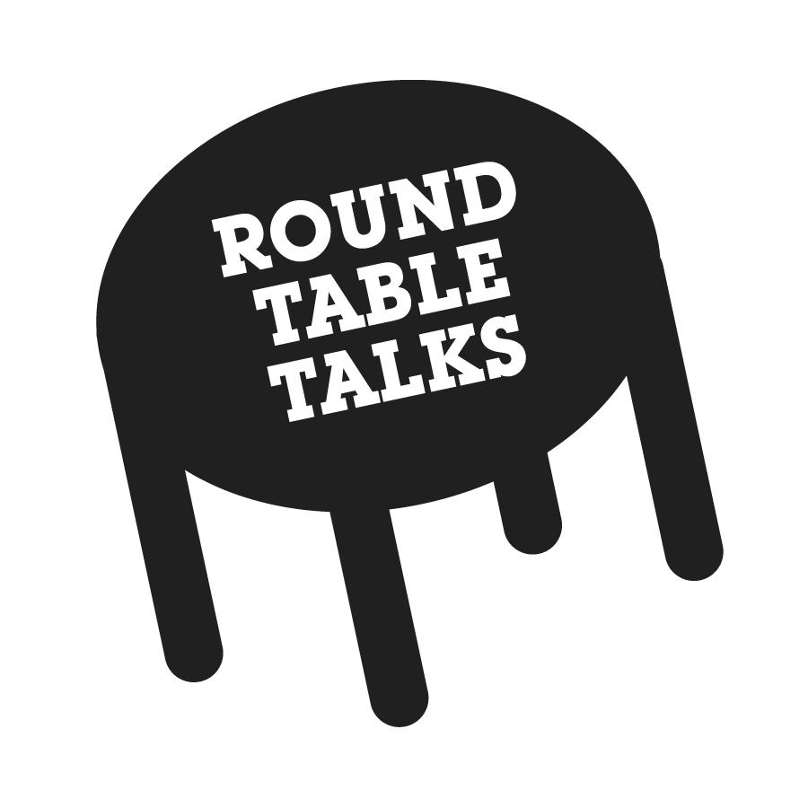 Roundtabletalks