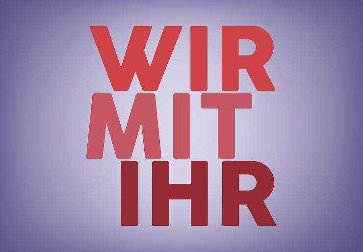 SPD Rheinland-Pfalz Landtagswahl